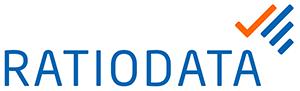 RATIODATA Logo
